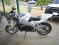 View Photos of Used 2003 BUELL XB9R FIREBOLT ROAD in Excellent Condition for sale photo