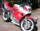 View Photos of Used 1990 SUZUKI RGV250 SPORTSBIKE in Good Condition for sale photo