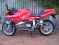 View Photos of Used 2000 BMW R1100S ROAD in Excellent Condition for sale photo