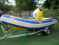 View Photos of Used 2006 ZODIAC INFLATABLE NONE for sale photo