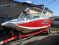 View Photos of Used 2004 MASTERCRAFT CROSS STAR 190 SINGLE I/O for sale photo
