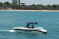 View Photos of Used 2003 SEA DOO JET BOAT JET DRIVE for sale photo