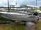 View Photos of Used 2000 DINGY 12FT SINGLE OUTBOARD for sale photo