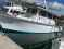 View Photos of Used 1971 SEA CHARTER SEA CHARTER TWIN for sale photo