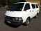 View Photos of Used 1994 TOYOTA TOWNACE For sale