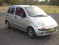 View Photos of Used 2000 DAEWOO MATIZ For sale