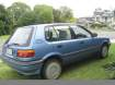 View Photos of Used 1990 TOYOTA COROLLA CS Limited for sale photo