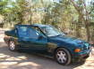 View Photos of Used 1997 BMW 323I E36 for sale photo