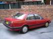 View Photos of Used 1986 MAZDA 626 626 for sale photo
