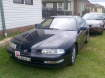 View Photos of Used 1992 HONDA PRELUDE prelude si for sale photo