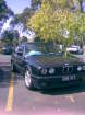 View Photos of Used 1989 BMW 318I  for sale photo