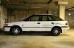 View Photos of Used 1993 TOYOTA COROLLA  for sale photo