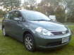 View Photos of Used 2006 NISSAN PULSAR  for sale photo