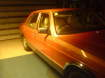 View Photos of Used 1982 MERCEDES 280SE  for sale photo