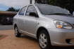 View Photos of Used 2005 TOYOTA ECHO  for sale photo