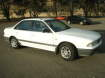 View Photos of Used 1994 MITSUBISHI MAGNA  for sale photo