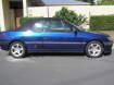 1998 PEUGEOT 306 in QLD