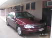 2005 FORD FAIRMONT in QLD