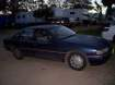 View Photos of Used 1991 HOLDEN COMMODORE  for sale photo