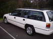 View Photos of Used 1997 HOLDEN COMMODORE acclaim for sale photo