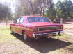 View Photos of Used 1970 FORD FALCON XW GT FALCON for sale photo