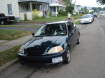 View Photos of Used 1998 HONDA CIVIC dx for sale photo