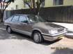 View Photos of Used 1986 TOYOTA CAMRY  for sale photo