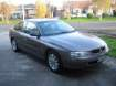 1997 HOLDEN COMMODORE in VIC