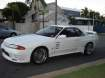 View Photos of Used 1989 NISSAN SKYLINE R32 GTR for sale photo