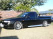 View Photos of Used 1995 HOLDEN COMMODORE vs for sale photo