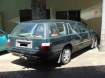 View Photos of Used 1996 FORD FALCON GLi for sale photo