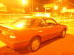 View Photos of Used 1989 MAZDA MX6  for sale photo