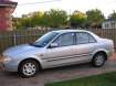 View Photos of Used 1998 MAZDA 323  for sale photo