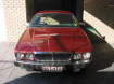 View Photos of Used 1989 JAGUAR XJ6  for sale photo