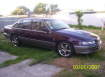 View Photos of Used 1995 HOLDEN CALAIS  for sale photo