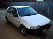 View Photos of Used 1988 DAIHATSU CHARADE  for sale photo