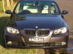 View Photos of Used 2005 BMW 320I E90 for sale photo