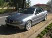 2003 BMW 330CI in SA