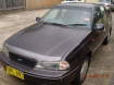 View Photos of Used 1996 DAEWOO CIELO  for sale photo
