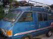 View Photos of Used 1983 TOYOTA LITEACE  for sale photo