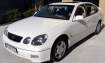 View Photos of Used 1997 LEXUS GS300 SPORT LUXURY for sale photo