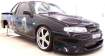 View Photos of Used 2000 HOLDEN COMMODORE HDT SPORT UTE for sale photo
