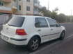 View Photos of Used 2003 VOLKSWAGEN GOLF  for sale photo