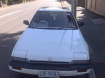 View Photos of Used 1989 HONDA ACCORD  for sale photo