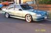 View Photos of Used 1985 HOLDEN CALAIS  for sale photo