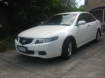 View Photos of Used 2005 HONDA ACCORD EURO for sale photo