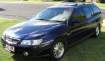 View Photos of Used 2003 HOLDEN BERLINA vy  for sale photo