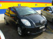 View Photos of Used 2005 TOYOTA YARIS YRX for sale photo