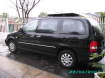 View Photos of Used 2004 KIA CARNIVAL LS for sale photo
