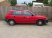 View Photos of Used 1994 HOLDEN NOVA  for sale photo